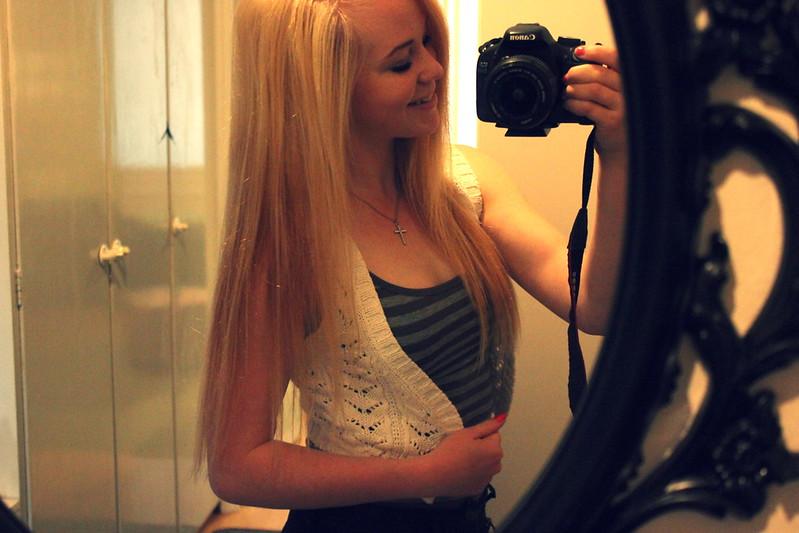 hius- ja bloggaajaminä -video 053