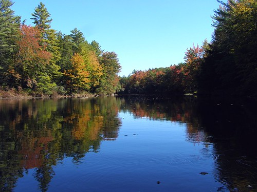 2013_0928Ossipee-River-Foliage0020 by maineman152 (Lou)