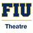to FIUTheatre's photostream page