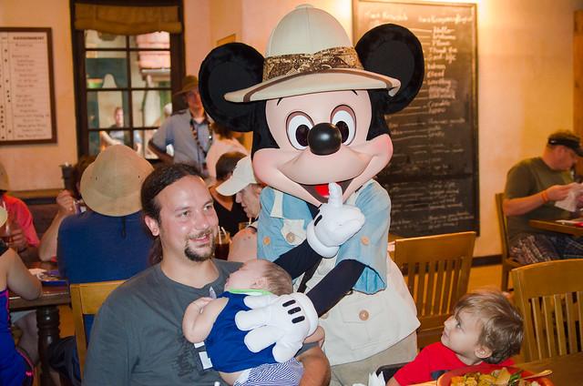 20130924-Disney-0124