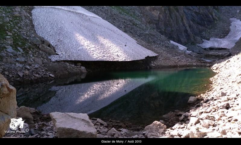 glacier moiry1
