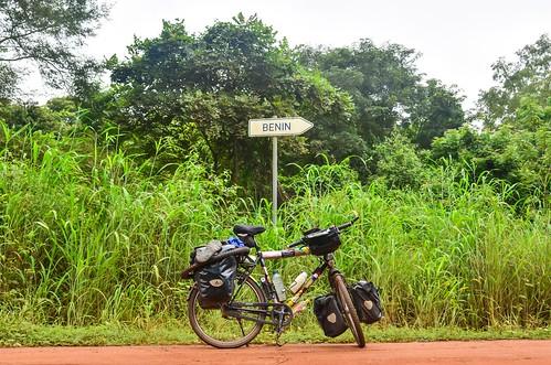 Day327-Bike-130926