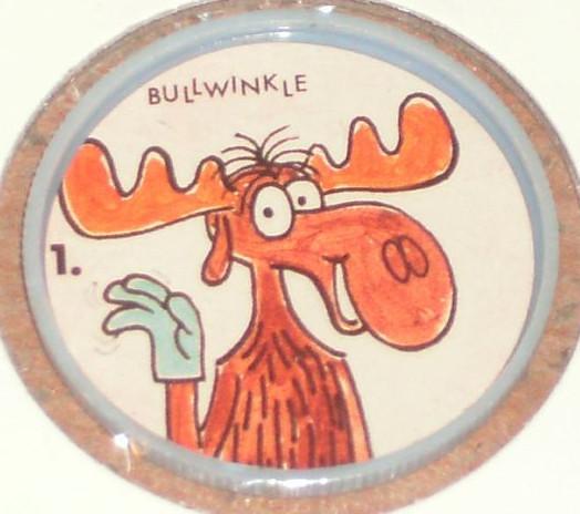 bullwinkle_tokens10