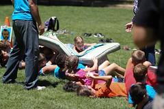 Jr#1 Summer Camp 2013-59