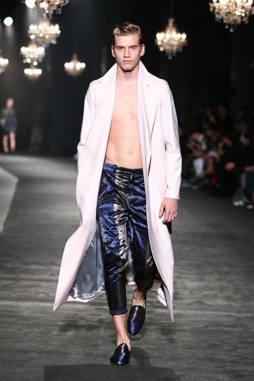 SS14 Tokyo Sise051_Justin Sterling(Fashion Press)