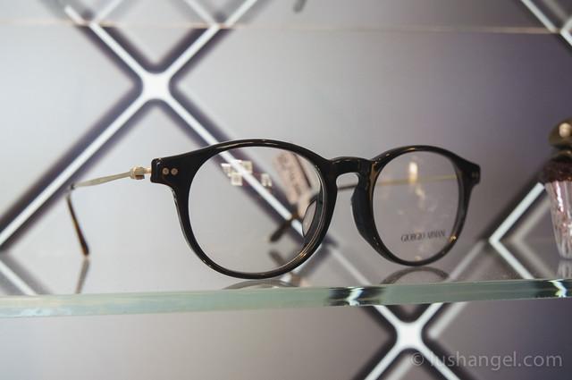 giorgio-armani-timeless-elegance-eye-glasses
