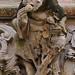 Notre-Dame of Dijon 1220-1240