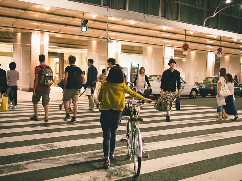 20130908 - 202300  京都單車旅遊攻略 - 夜篇 10509462045 1b70e2de9f c