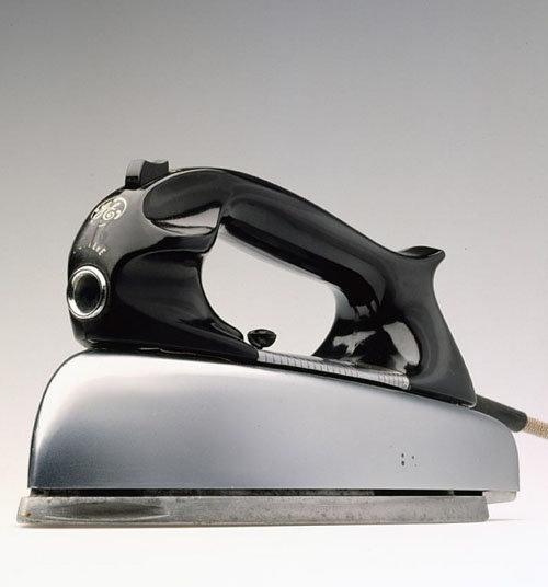 iron01dailyicon
