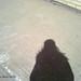04072012-outshadowedbymyself