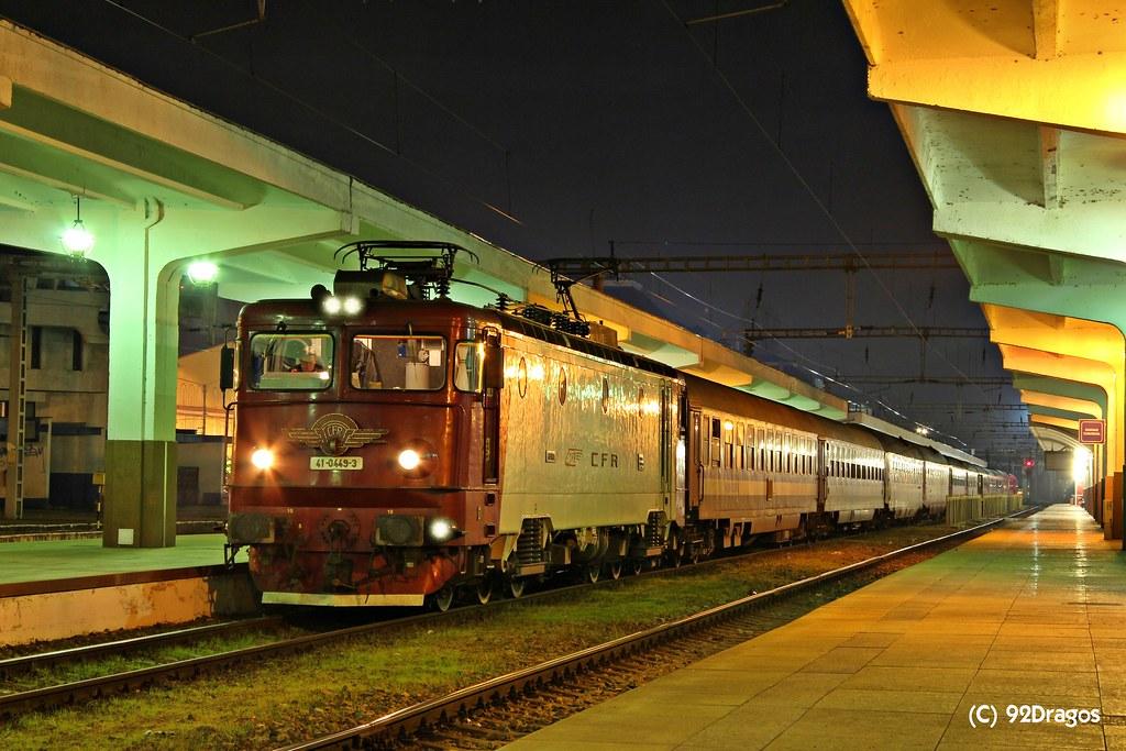 41-0449-3 Cluj Napoca