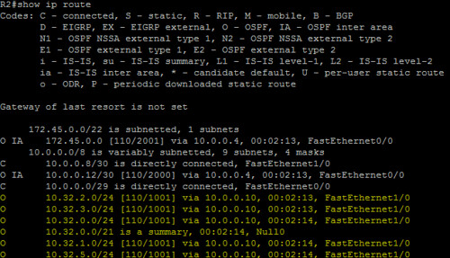 OSPF-ROUTE-5
