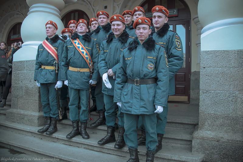 Владивосток-32