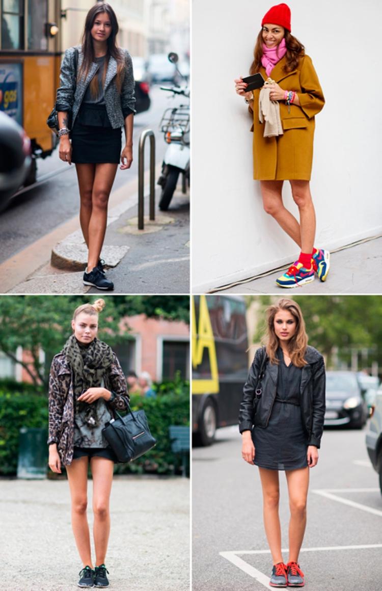 urban-sneakers_4