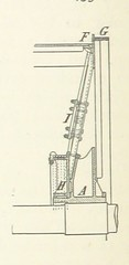 """British Library digitised image from page 426 of """"A Text-book of Ore and Stone Mining ... With frontispiece and 716 illustrations"""""""