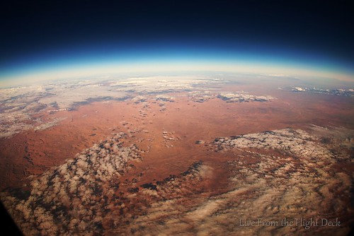 africa from sunset sky sunrise work canon landscape algeria inflight sand view desert earth space aviation ground aerial fisheye tokina human airline area while pilot iss 70d gopro eos70d