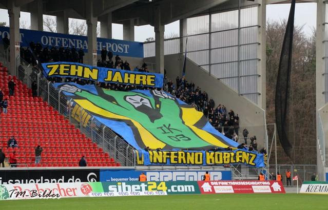 Kickers Offenbach - TuS Koblenz 4:0 11277570136_6eb5fced44_z
