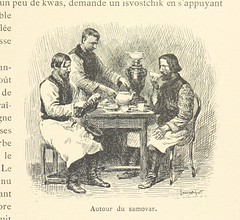 Image taken from page 97 of 'Russie. Nos alliés chez eux. [With illustrations.]'