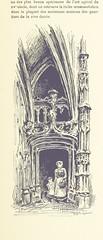"""British Library digitised image from page 331 of """"Lyon Pittoresque ... Avec une préface de M. Coste-Labaume. Illustré ... par J. Drevet"""""""