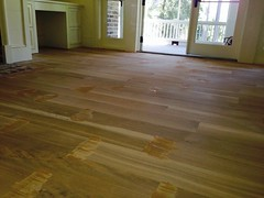 Flooring Solutions, LLC