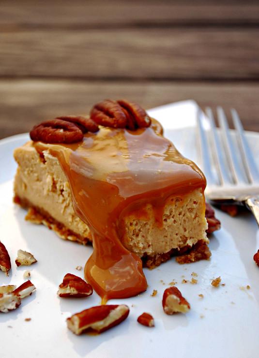 dulce de leche cheesecake 04 72