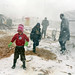UNHCR News Story: UNHCR and partners step up measures to help Syrian refugees amid massive winter storm