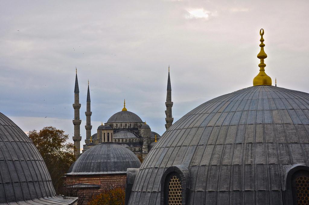 ESTAMBUL ( Diciembre -2012) 465