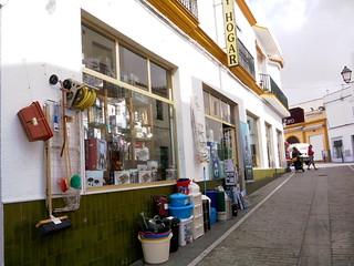 Nachkauf von Tassen und Aschenbechern hier