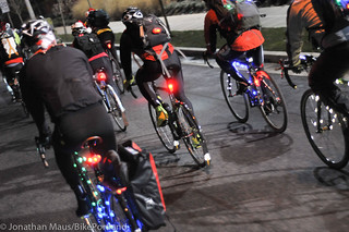 Hammer Velo Pay it Forward ride-11