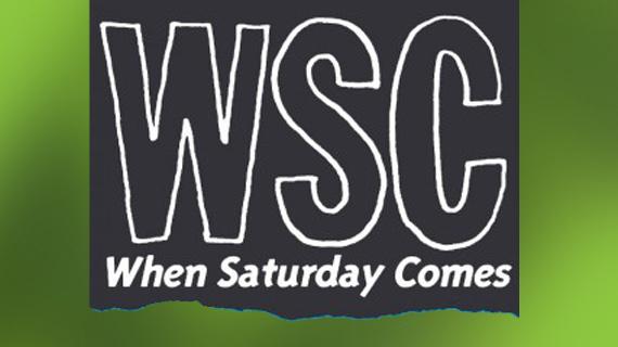 131225_WSC_magazine_logo_570x320_HD
