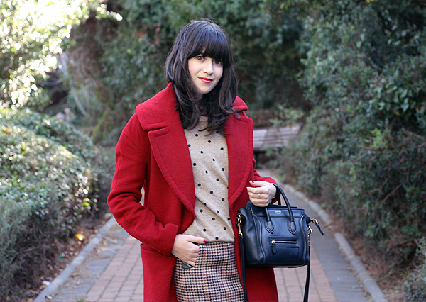 big_coat_check_skirt1