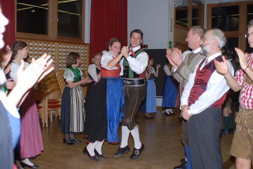 Winterlehrgang-2013-102-Schroepfer