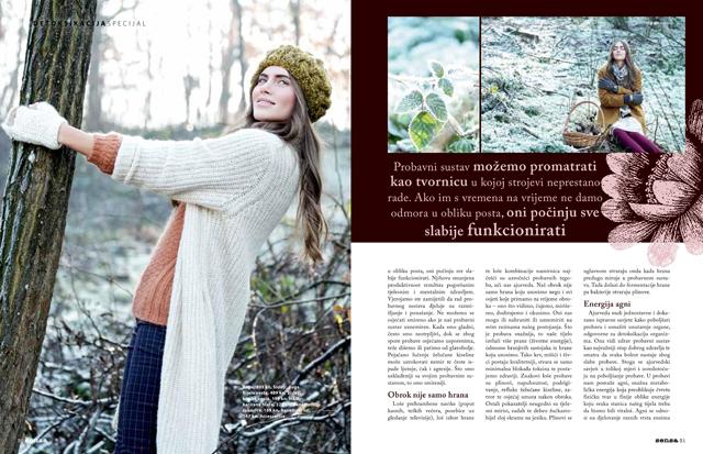 Moda #73-page-003