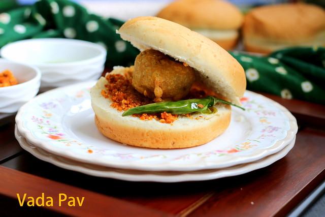 Bombay Kitchen Foods