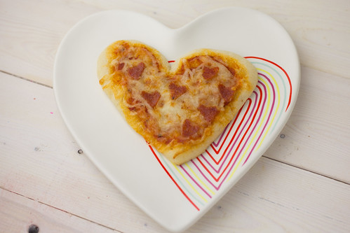 Heart Pizza-10.jpg