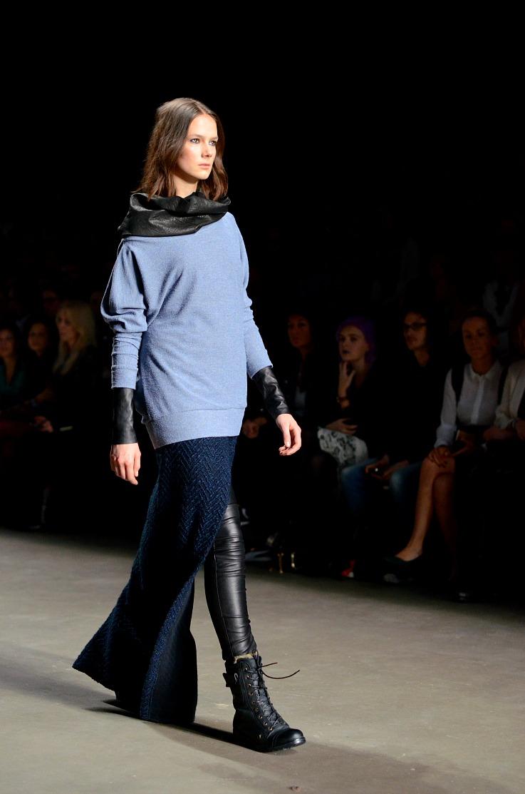 DSC_0252 Jan Boelo amsterdam fashion week 2014