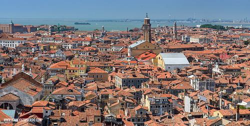 Venice 42