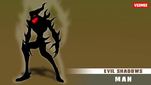 ShadowAvatars_Batch001_Man_2014-02-05_684x384