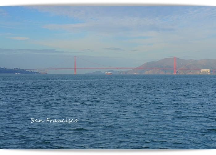 sf_alcatraz08