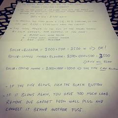 handwriting, writing, text, line, document,