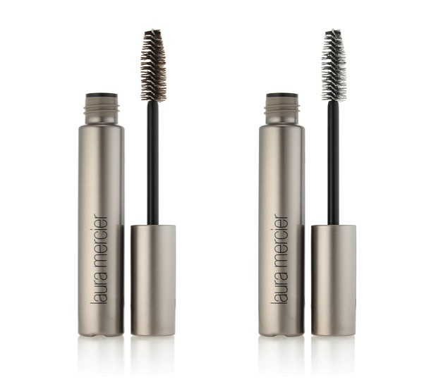 laura-mercier-faux-mascara