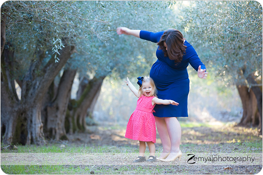 b-B-2014-02-23-21 - Zemya Photography: Bay Area pregnancy photographer