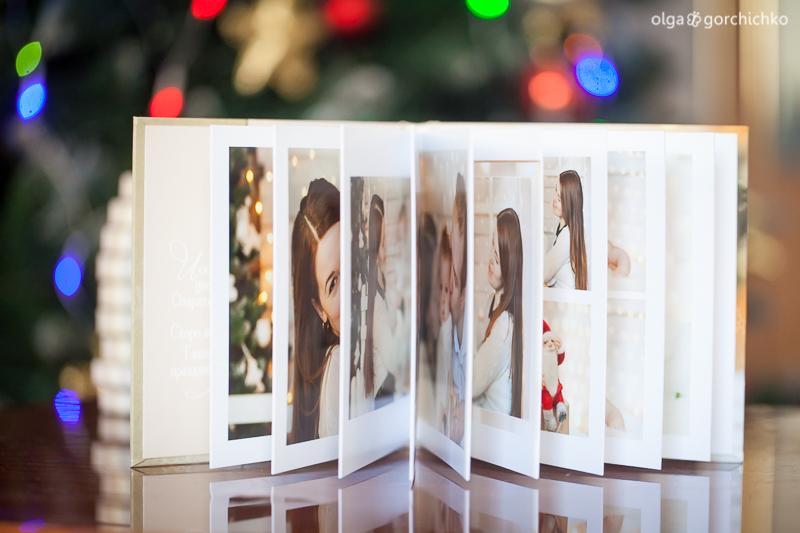 minibuk-novogodnij-fotoproyekt-4