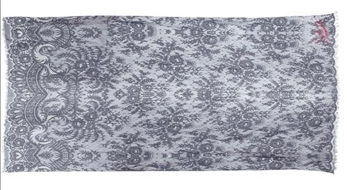 hoss-intropia-sasha-wilkins-scarf