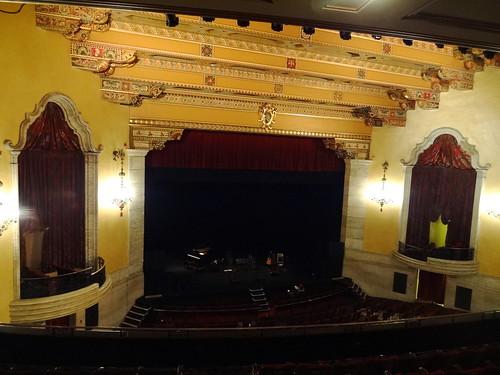 Music Hall 072 (1)