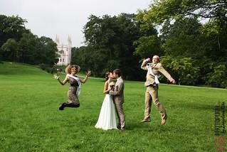 Фотография Свадьба Антона и Наташи 20