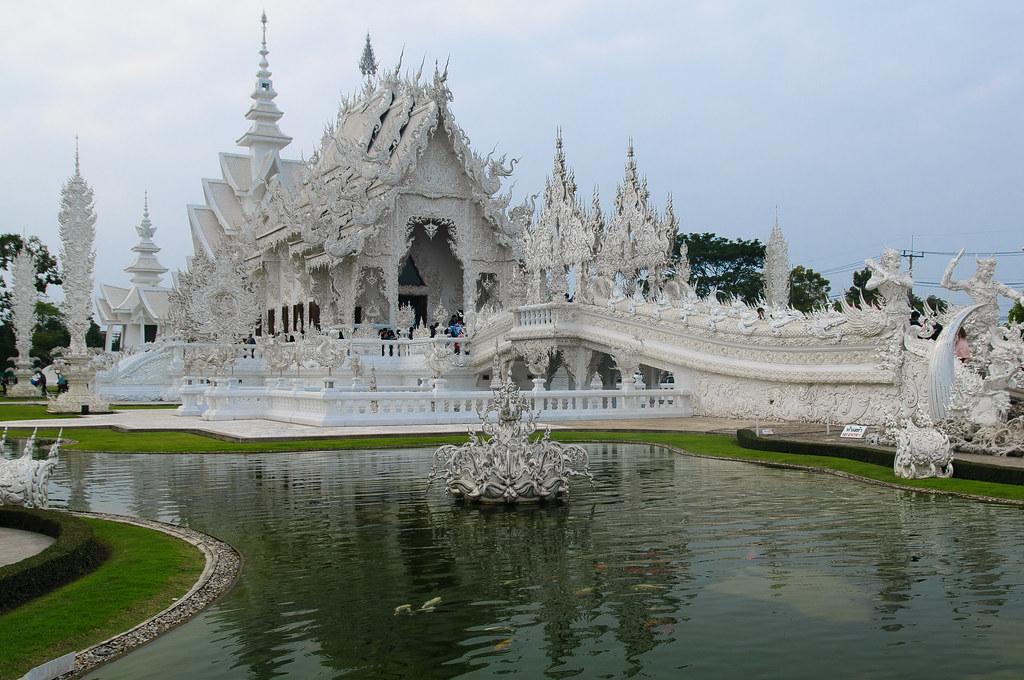 Thai-221