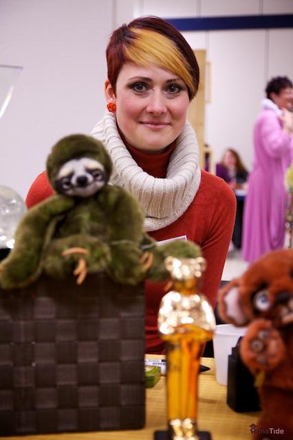 Teddybär Welt-Wiesbaden 2014 - 23