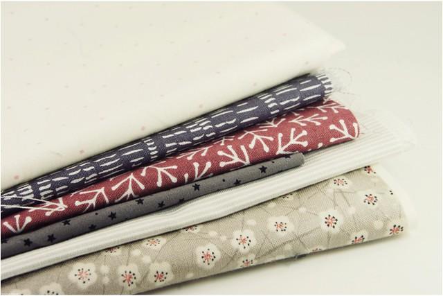 quilt fabrics590