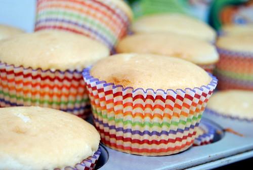 WPIR - st. pat's cupcakes-001